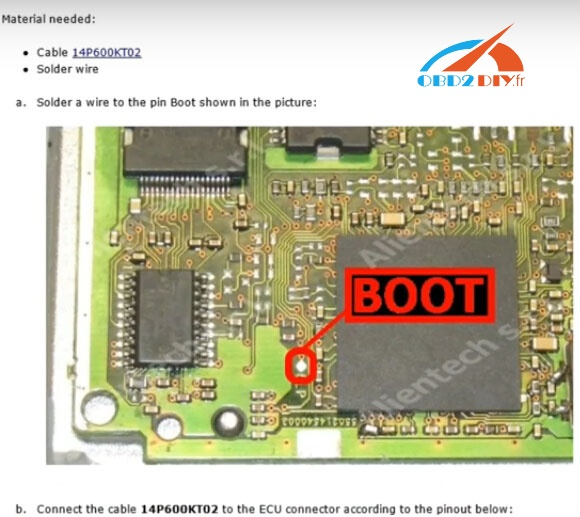 ktag-galletto-6LPB-flash-boot-mode-11