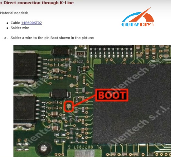 ktag-galletto-6LPB-flash-boot-mode-16-1
