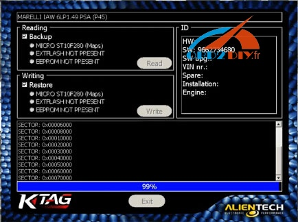 ktag-galletto-6LPB-flash-boot-mode-24