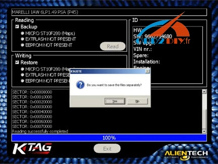 ktag-galletto-6LPB-flash-boot-mode-25