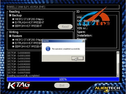 ktag-galletto-6LPB-flash-boot-mode-26