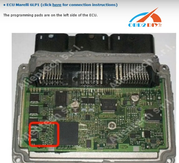 ktag-galletto-6LPB-flash-boot-mode-9