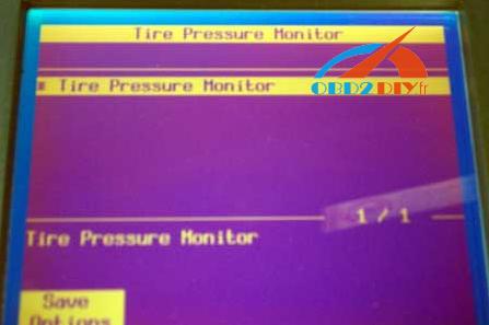 tech2-set-up-tire-pressure-monitoring-16