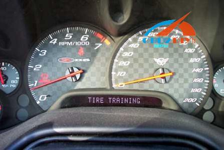tech2-set-up-tire-pressure-monitoring-17