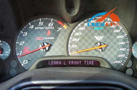 tech2-set-up-tire-pressure-monitoring-18