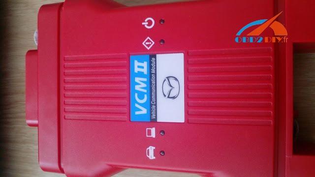 vcm2-sp177-c1-pcb-1