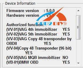 vvdi2-copy-48-transponder-authorization-list