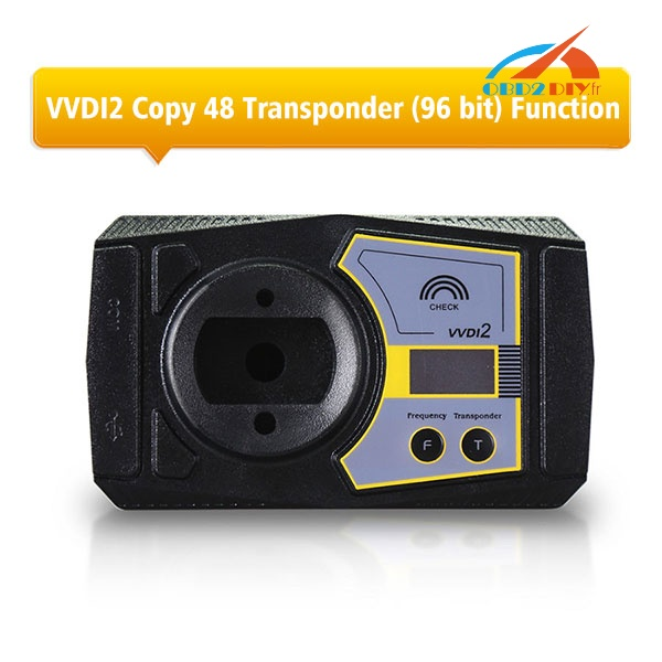 vvdi2-copy-48-transponder-authorization