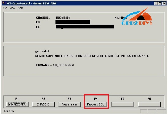 ncs expert disable legal disclaimer from e89 e90 obd2diy fr rh blog obd2diy fr bmw ncs expert manual bmw ncs expert manual