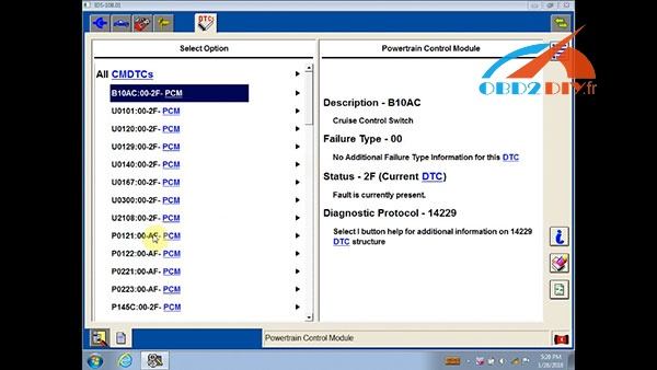 ford-ids-108-win7-download-install-19