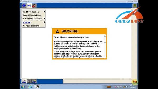ford-ids-108-win7-download-install-2