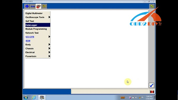 ford-ids-108-win7-download-install-22