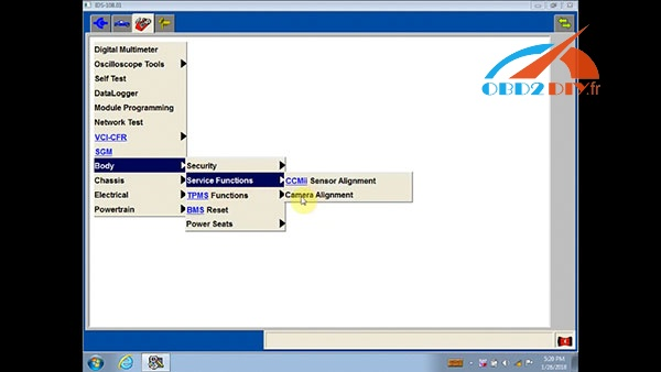ford-ids-108-win7-download-install-27