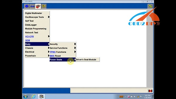 ford-ids-108-win7-download-install-29
