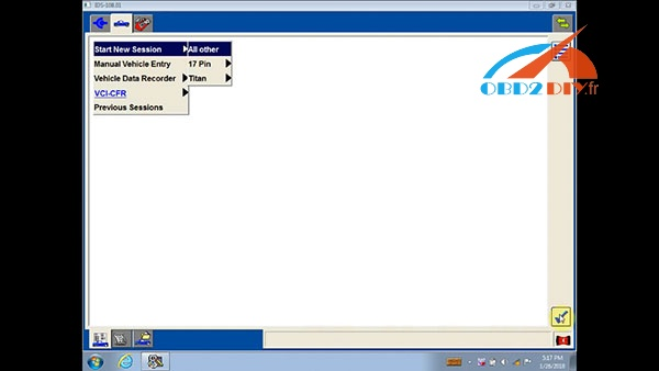 ford-ids-108-win7-download-install-3