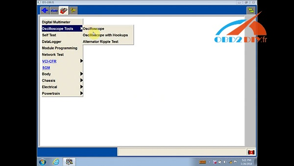 ford-ids-108-win7-download-install-30