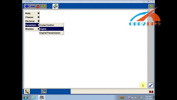 ford-ids-108-win7-download-install-32