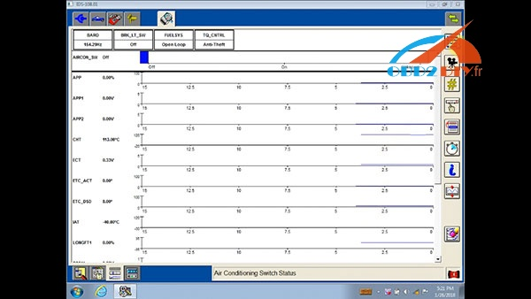 ford-ids-108-win7-download-install-35