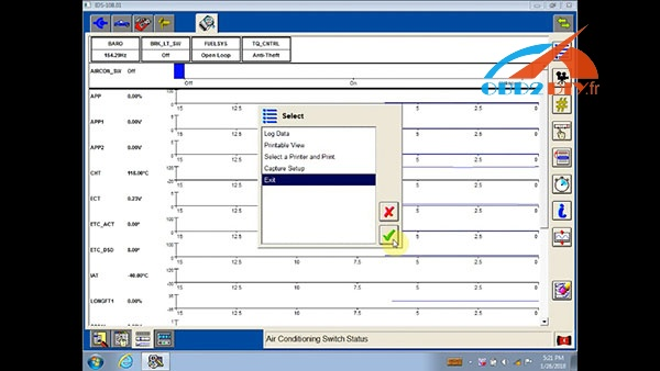 ford-ids-108-win7-download-install-36