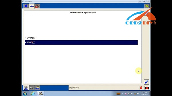 ford-ids-108-win7-download-install-4