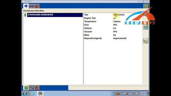 ford-ids-108-win7-download-install-41