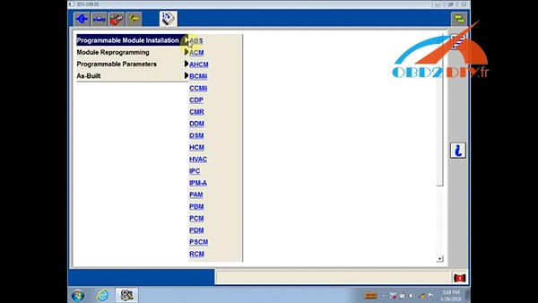 ford-ids-108-win7-download-install-9