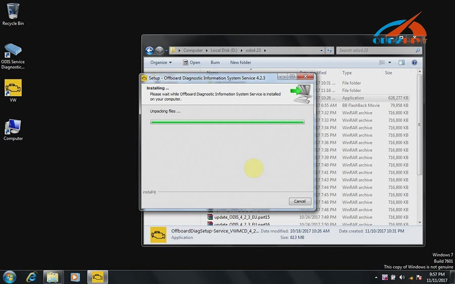 odis-software-4.2.3-download-3