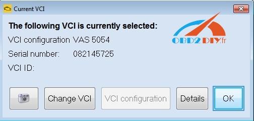vas-5054a-odis-423-working-1