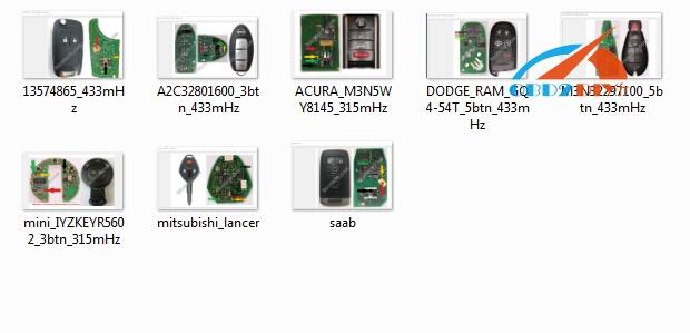 vvdi-prog-pcf79xxx-unlock-3