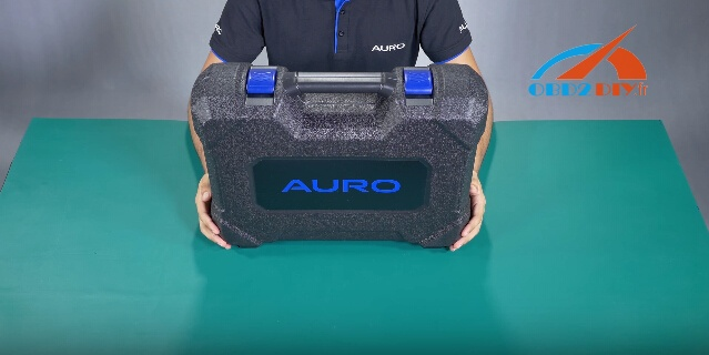 AURO-OtoSys-IM600-for-sale-1