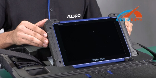 AURO-OtoSys-IM600-for-sale-2