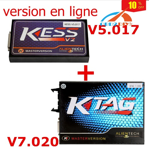 V2.23-KTAG-K-TAG-Firmware-V7.020-Plus-Kess-V2-V2.23-Firmware-V5.017