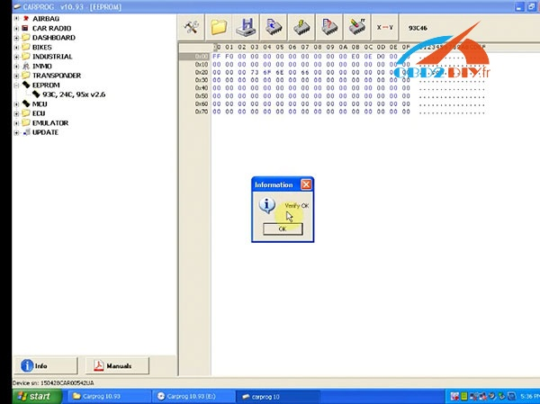 carprog-10.93-windows-xp-install-10