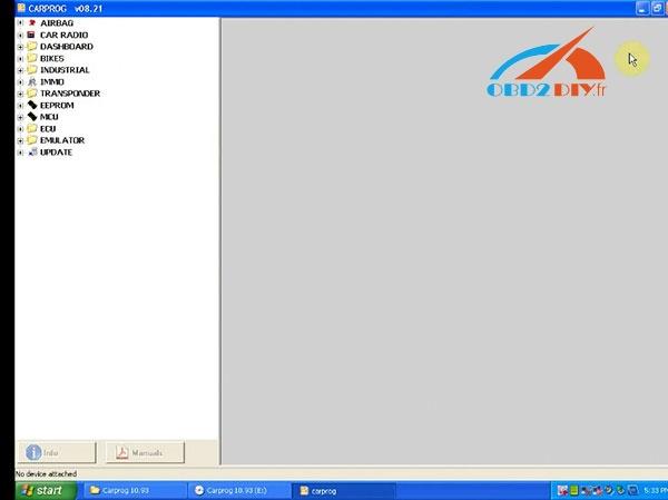 carprog-10.93-windows-xp-install-6
