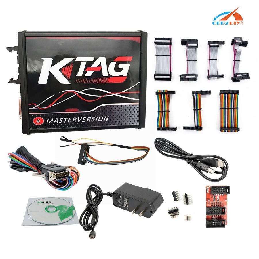 ktag-en-ligne-ecu-programmeur-avec-4-led-token-illimite-1