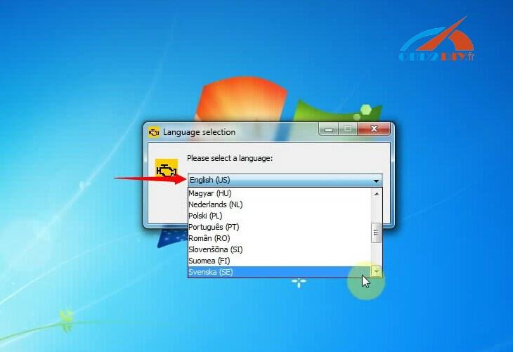odis-software-display-1