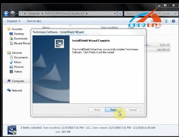 techstream-1300022-windows-7-install-1