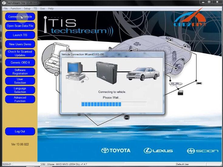 techstream-1300022-windows-7-install-6