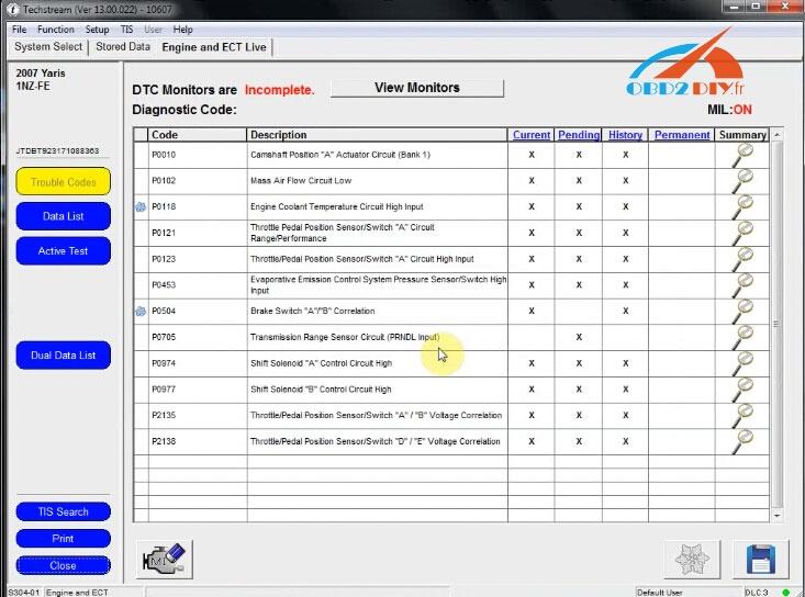 techstream-1300022-windows-7-install-9