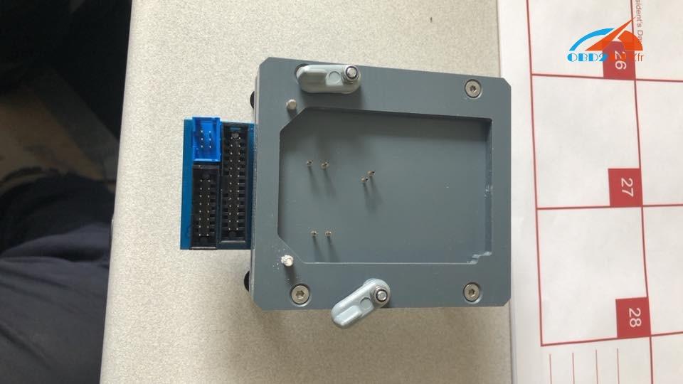 bmw-adapter