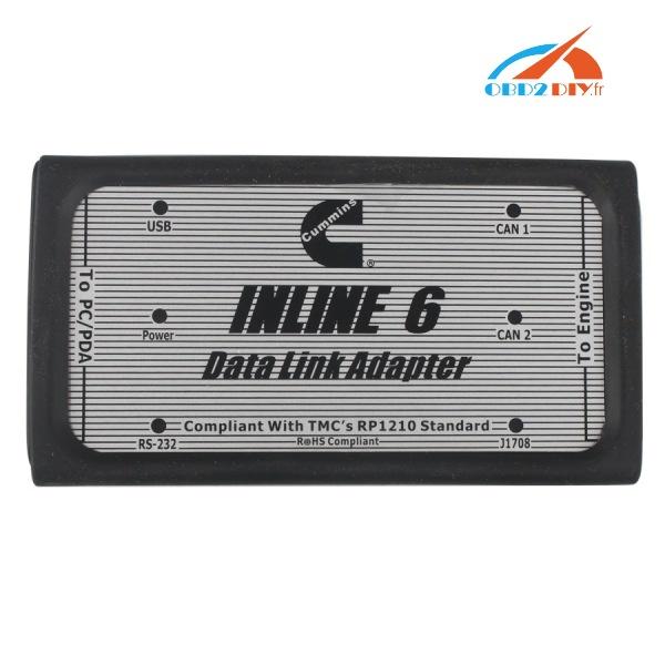 cummins-inline-6-data-link-adapter-1