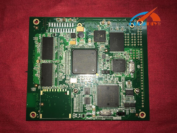 sd-connect-c5-pcb-5