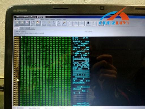 xprog-avdi-program-key-x3-ews4-12