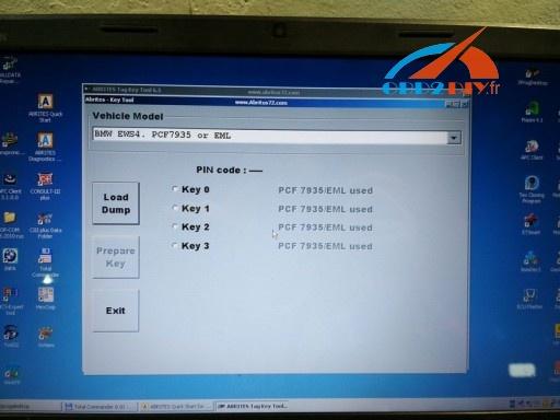 xprog-avdi-program-key-x3-ews4-14