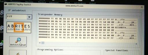 xprog-avdi-program-key-x3-ews4-17