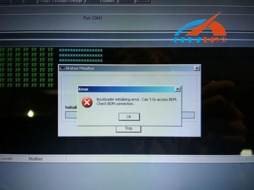 xprog-avdi-program-key-x3-ews4-9