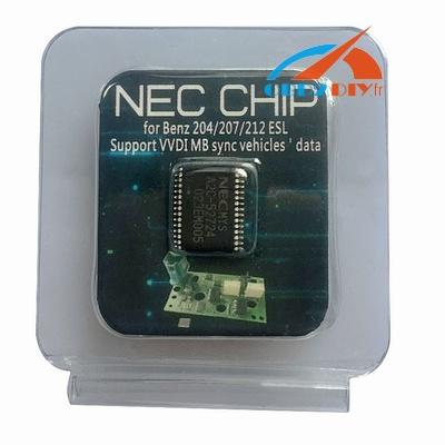 Benz-W204-ESL-ELV-NEC-chip-01