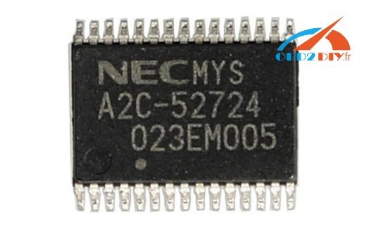 Benz-W204-ESL-ELV-NEC-chip-02