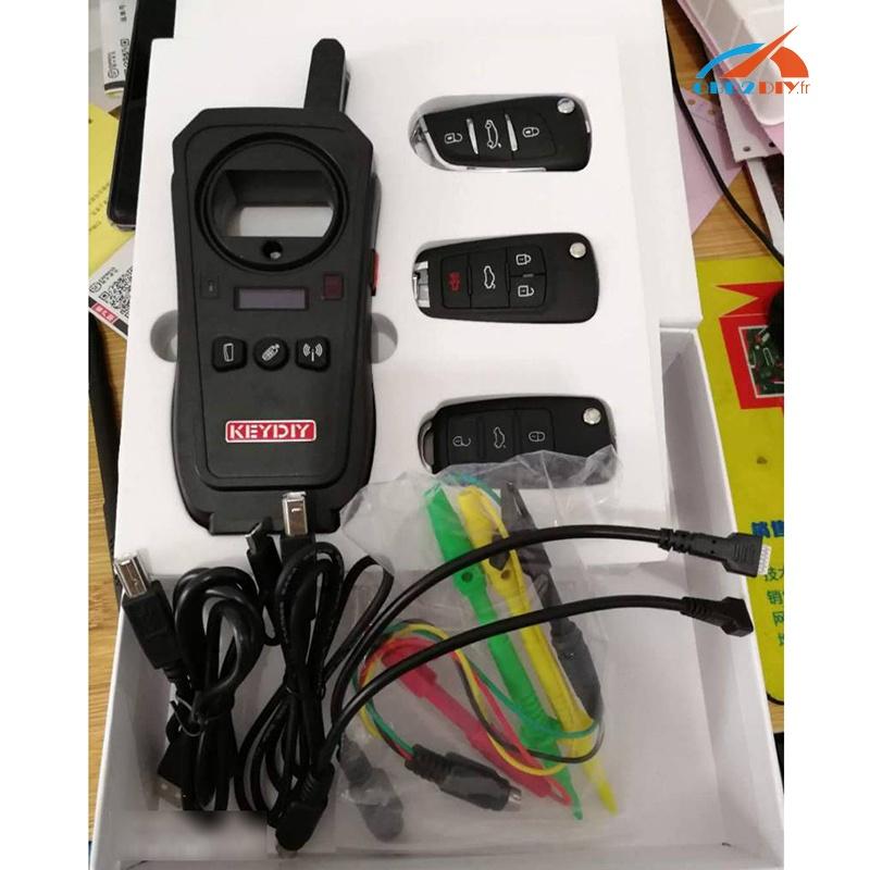 kd-x2-keydiy-remote-unlocker
