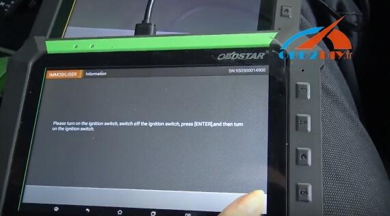 obdstar-x300-dp-c2-2007-add-key-4
